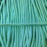 Picture of Electroshock - 1,000 Feet - 550 LB Paracord