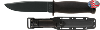 Picture of Mark I with Kraton G® Handle by KA-BAR®