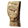 Picture of S.T.R.I.K.E. M4/M16 Staggered Mag Pouch by BlackHawk!®