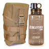 Picture of S.T.R.I.K.E. Utility Pouch for Nalgene Bottle by BlackHawk!®