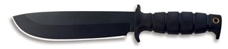 Picture of GEN II - SP49 - Ontario Knife Company