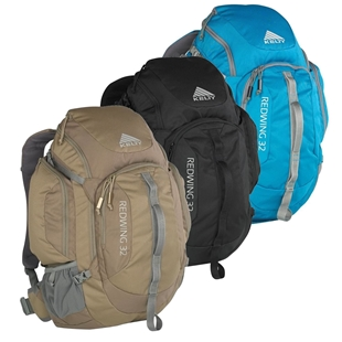 Picture of Redwing 32 Trail-Hiking Series Pack by Kelty®