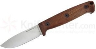 Picture of Bushcraft Utility Knife by Ontario Knife Company