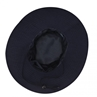 Picture of Waterproof Wide Brim Boonie Hat 100% Nylon by Propper®