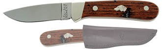 Picture of Dog's Head Trailing Point Hunter by KA-BAR®
