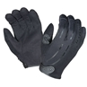 Picture of PPG2 ArmorTip™ Puncture Protective Neoprene Duty Glove by Hatch®
