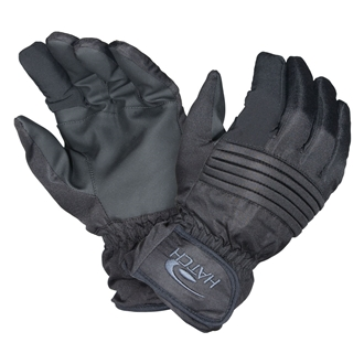 Picture of APG30 Waterproof Cold Weather Duty Glove with Thermolite® by Hatch®