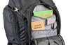Picture of Redwing 50 Pack with Perfect Fit™ Suspension by Kelty®