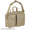 Picture of Incognito™ Quad Shoulder Bag by Maxpedition®