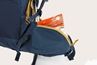 Picture of Catalyst 65 Catalyst Series Pack by Kelty®