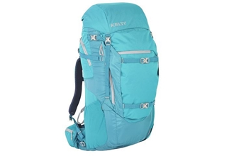Picture of Catalyst 76 Women's Emerald Catalyst Series Pack by Kelty®