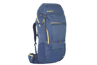 Picture of Prior Season   Catalyst 80 Catalyst Series Pack by Kelty®