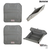 Picture of FTV™ Folding Travel Valet from AGR™ by Maxpedition®