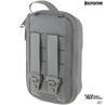 Picture of MRZ™ Mini Organizer from AGR™ by Maxpedition®