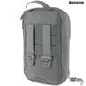 Picture of ERZ™ Everyday Organizer from AGR™ by Maxpedition®