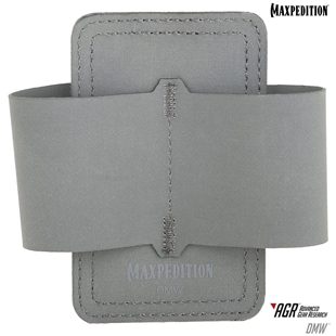 Picture of DMW™  Dual Mag Wrap from AGR™ by Maxpedition®