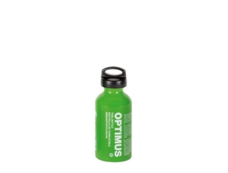 Small Optimus Fuel Bottle