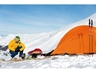 Terra HE Camping/Hiking Cook Set