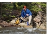 Hiker Pro Water Filter by Katadyn®