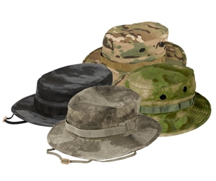 Picture of Boonie Hat 65/35 Poly/Cotton Rip-Stop by Propper®