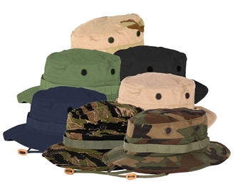 Picture of Boonie Hat Cotton Rip-Stop by Propper®