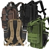 Pygmy Falcon-II™ Backpack by Maxpedition®