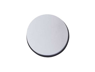 Vario Ceramic Prefilter Replacement Disc by Katadyn