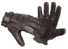 LR25 Reactor™ Full Finger Tactical Glove by Hatch