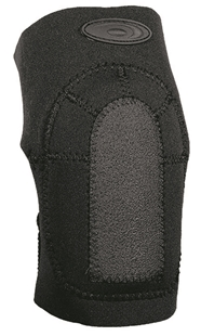 NE35 Centurion™ Neoprene Elbow Pads by Hatch