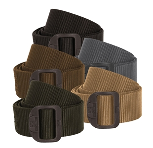Picture of Tactical Duty Belt by Propper™