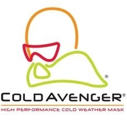 Picture for manufacturer ColdAvenger®