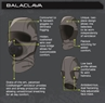 Picture of Expedition Balaclava by ColdAvenger®