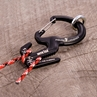 Figure 9® Carabiner Rope Tightener - Large by Nite Ize®