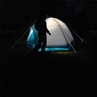 Figure 9® Tent Line Kit by Nite Ize®