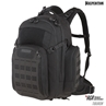 Picture of TIBURON™ AGR™ Backpack by Maxpedition®