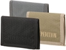 Picture of TFW™  Tri-Fold Wallet from AGR™ by Maxpedition®