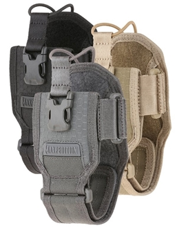 Picture of RDP™ Radio Pouch from AGR™ by Maxpedition®