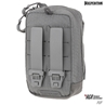 Picture of PUP™ Phone Utility Pouch from AGR™ by Maxpedition®