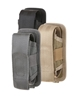Picture of SES™ Single Sheath from AGR™ by Maxpedition®