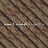 Arid Digital - 100 Feet - 550 LB Paracord
