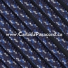 B Spec Camo - 100 Ft - 550 LB Paracord