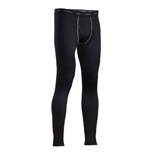 Men's Quest Performance 82 Long Underwear Pant by ColdPruf