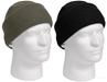 Gore-Tex Watch Cap (Toque) US Military Issue Gore-Tex Watch Cap (Toque) US Military Issue