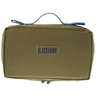 S.T.O.M.P.™ Medical Pack Accessory Pouch with Blue Handle by BlackHawk!®