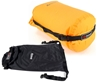 Ultralite Compression Dry Sack by Chinook®