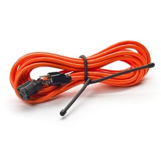 """18"""" Gear Tie® Reusable Rubber Twist Tie™ by Nite Ize®"""