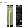 """24"""" Gear Tie® Reusable Rubber Twist Tie™ by Nite Ize®"""
