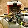 """32"""" Gear Tie® Reusable Rubber Twist Tie™ by Nite Ize®"""