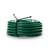 "32"" Gear Tie® Reusable Rubber Twist Tie™ by Nite Ize®"