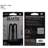 "6"" Gear Tie® Reusable Rubber Twist Tie™ by Nite Ize®"